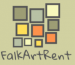 FalkArtRent