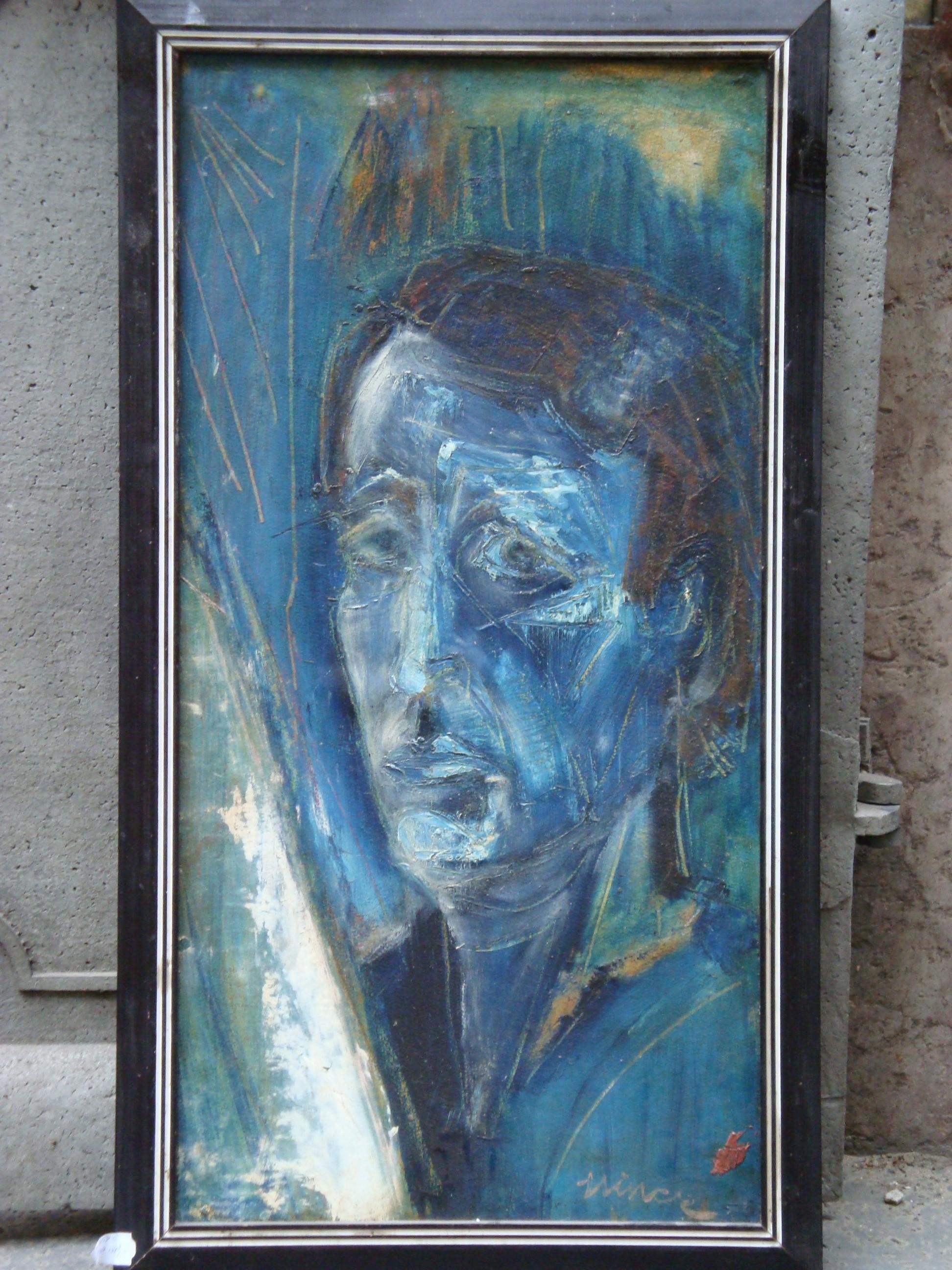 Hincz-Gyula_-Kék-férfi